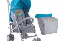 A babavállalás felelőssége