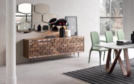 Elsőosztályú bútorok megfizethető árakon!