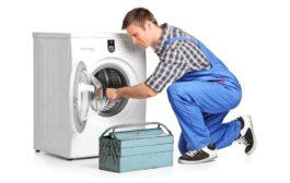 A mosógépek hibalehetőségei