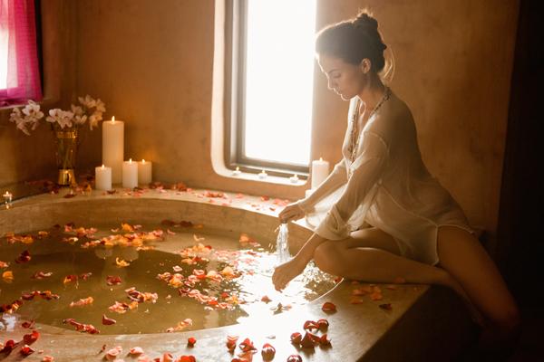 Nagyszerű áron szerelheti fel fürdőszobáját elegáns termékekkel