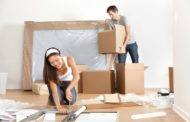 Költözés vár Önre?
