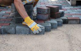 Családi házak profi és megbízható felújítása az alapoktól kezdve