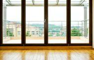 Ablakkorszerűsítés Miskolcon