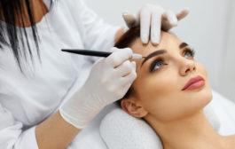 Megismernéd a kozmetikus szakmát?