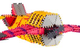 Gondolkodást és fantáziát igénylő játékok a Bloxity-től!