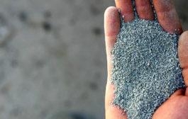 Kövek és ásványok az építőiparban