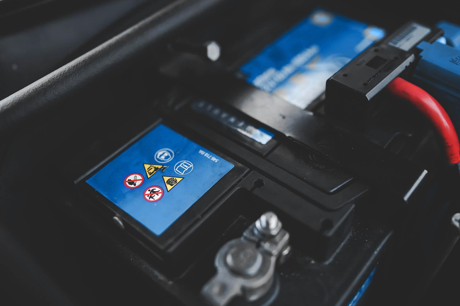 Modern, megbízható eszközök az automatika piacán