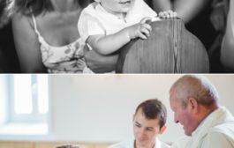 Profi gyermek fotózás egy elismert, és tapasztalt fotóművész által