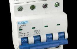 Remek forrásból származó, magas minőségű villanyszerelési segédanyagok