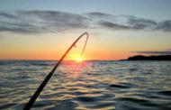 A minőségi horgászkellékek