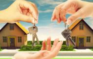 Könnyű az ideális ingatlant megtalálni?