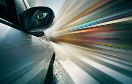 Alapos autókárpitozással személyautója belső tere ragyogóvá fog válni!