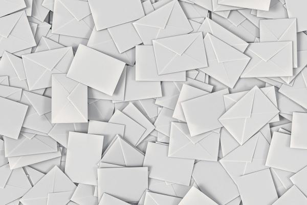 Prémium kivitelben keres személyre szabható nyomdai termékeket?