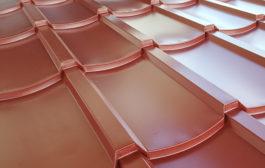 Igényes tetőcserép elérhető áron