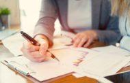 Milyen kedvezményes adózási fajták állnak vállalkozása rendelkezésére?
