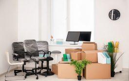 Intézze az irodaköltöztetést biztonságosan!
