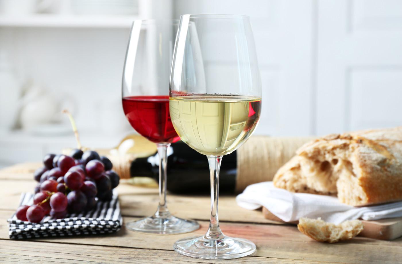 A villányi borok jellemzői
