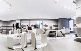 Milyen előnyöket biztosítanak a LED lámpák üzletében?