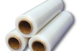 Minőségi csomagolóanyagok környezetbarát gyártótól!
