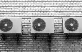 Kire bízzuk a légkondik telepítését?