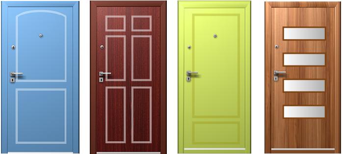 Minőségi ajtórácsok széles választéka