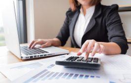 Vezesse sikeresen cégét profi könyvelő iroda segítségével!