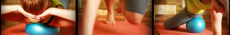 Kiváló jóga-gyakorlatokkal a derékfájás ellen