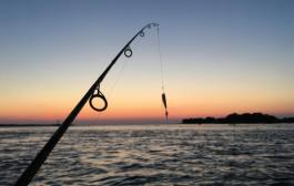 A legjobb horgászfelszerelések