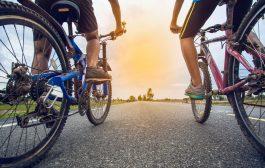 A bringázás lehetőségei