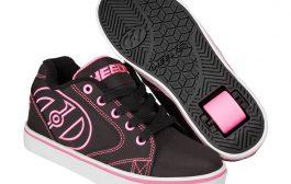 Az eredeti Heelys-cipők webáruháza