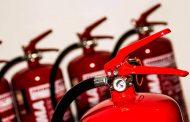 A tűzvédelem fontossága