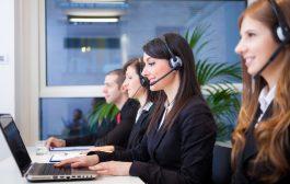 A tolmácsok szerepe az üzleti életben