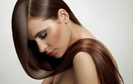 Sajátítsa el a hajhosszabbítást!