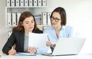 Milyen lépések teljesítése szükséges a cégalapítás menete során?