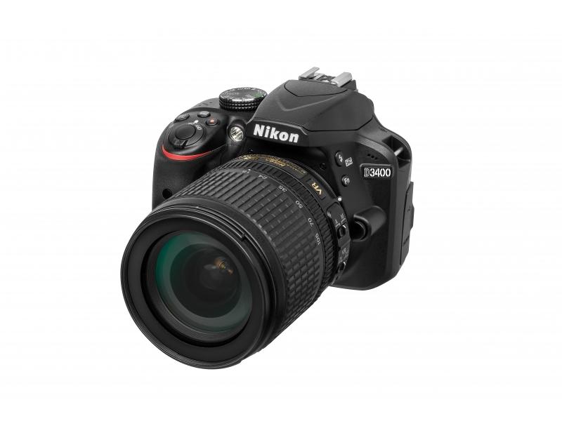 Remek áron vásárolhat Nikon fényképezőgépet!