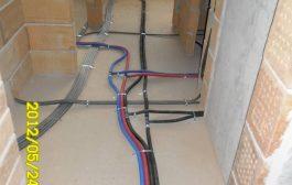 Gyors és precíz vízvezeték szerelő Budapesten