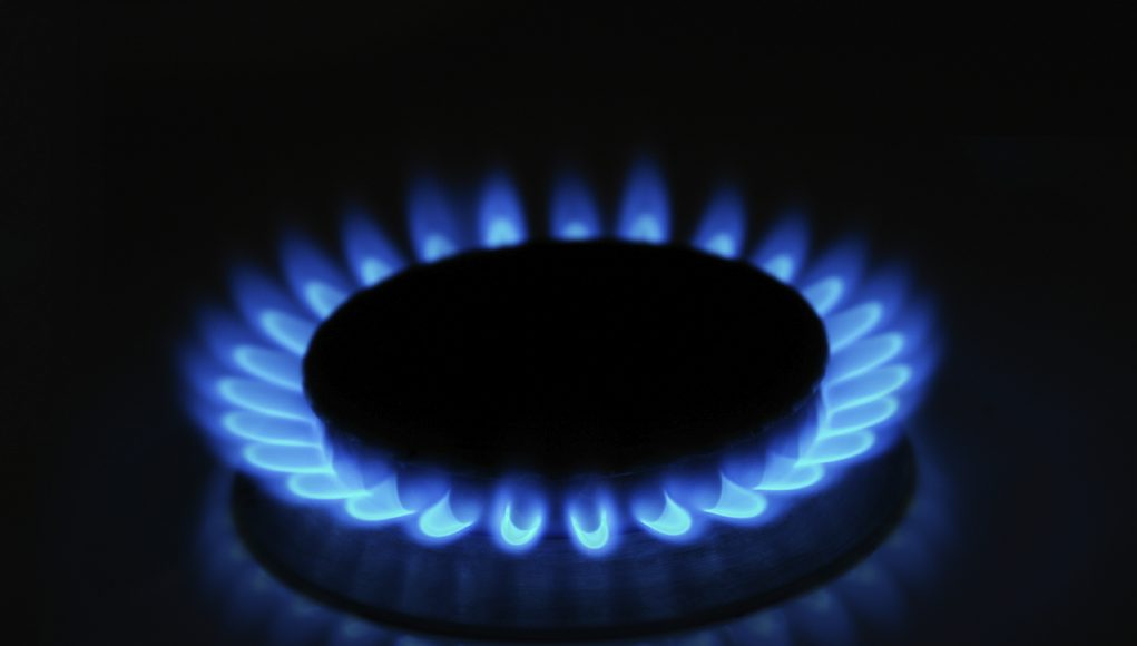 Gázkészülékek karbantartása, javítása