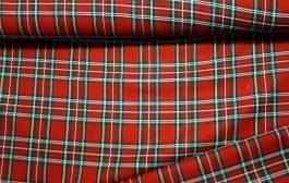 Remek kínálattal rendelkező textil webshop