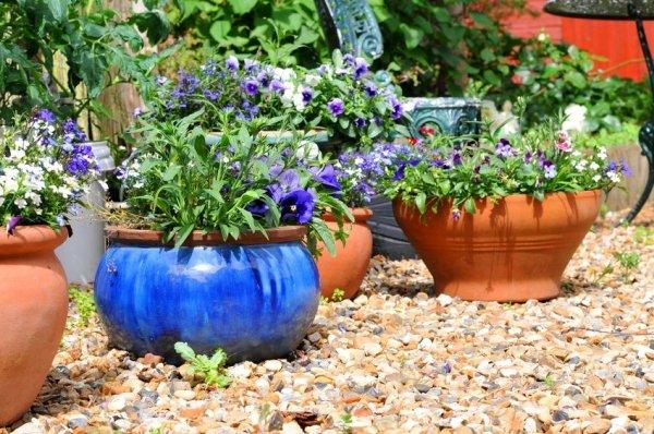 Dobja fel kertjét különleges tárolókkal!