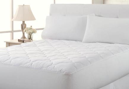 Így tarthatja tisztán matracát!