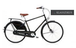 Kerékpárt vásárolna? Rendelje meg webáruházunkból!