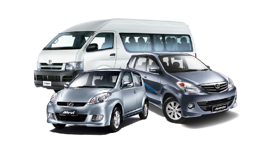 Kedvező feltételekkel bérelne autót?