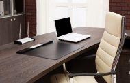 Járuljon hozzá a hatékonyabb munkavégzéshez kényelmes irodaszékekkel!