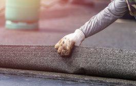 Profi tető vízszigetelés a beázás megelőzése érdekében