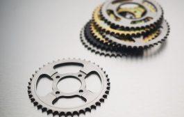 Kimagasló precizitással végzett gépalkatrész gyártás