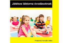 Magas szintű pedagógus továbbképzés szervezés