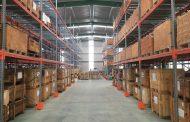Oldja meg tárolási nehézségeit kiváló raktárberendezéssel!
