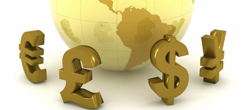 A zökkenőmentes adósságbehajtás