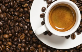 A megfelelő kávéfőző alkatrész