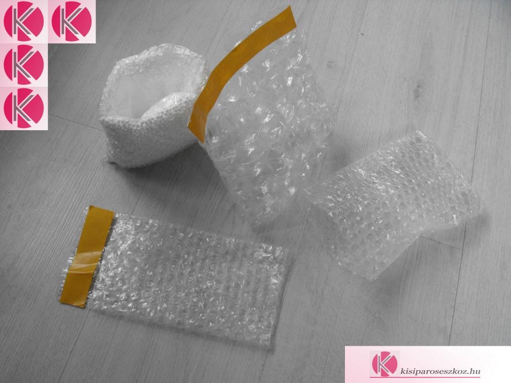 Vásároljon csomagolóanyagot online!